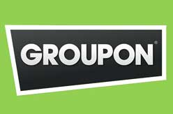groupon for williamsburg