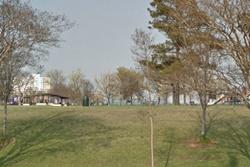 dog park in williamsburg, VA