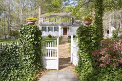 pet friendly vacation rentals in williamsburg virginia, dog friendly rentals in williamsburg, va